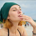 Ex fumatore consiglia come smettere di fumare