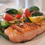 Suggerimenti per aumentare di peso in modo sano