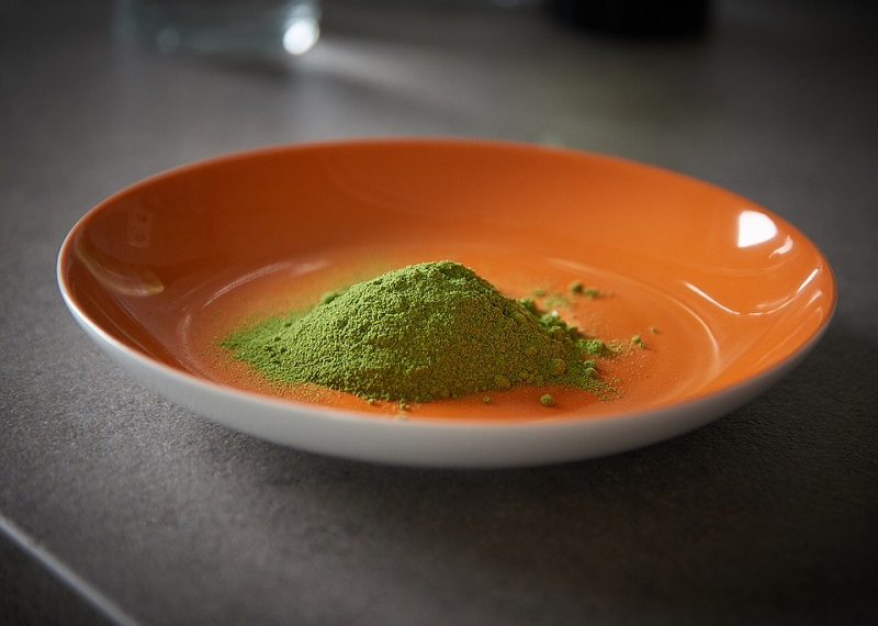 La Moringa è famosa come la pianta più nutriente al mondo