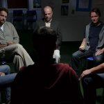 Terapia di gruppo per la salute mentale